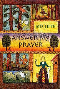 Answer My Prayer