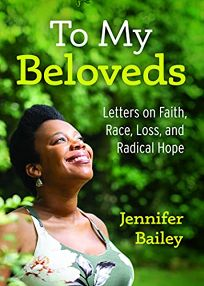 To My Beloveds: Letters on Faith