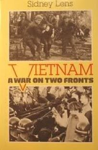 Vietnam: 9a War on Two Fronts