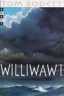Williwaw!