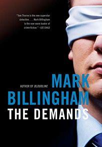 The Demands