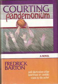 Courting Pandemonium