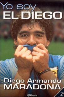 Yo Soy El Diego --de La Gente