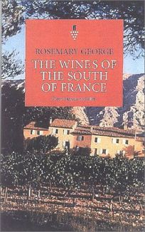 The Wines of the South of France