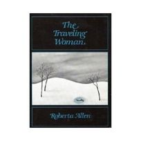 The Traveling Woman