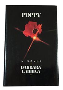 Bth-Poppy