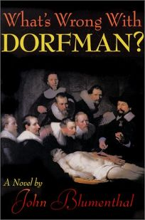 Whats Wrong with Dorfman?