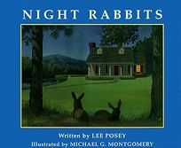Night Rabbits