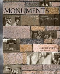 Monuments: Americas History in Art and Memory