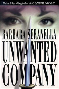 Unwanted Company