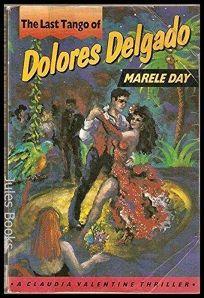 marele day