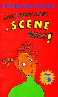 Fab Five: Dont Make a Scene