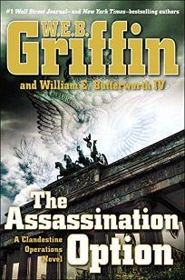 The Assassination Option