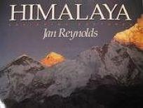Himalaya Vanishing Cultures