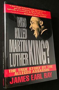 Who Killed Martin L King