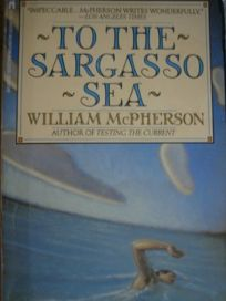 To the Sargasso Sea