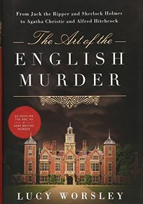 The Art of the English Murder