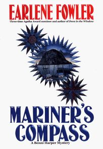 Mariners Compass