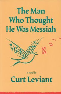 The Man Who Thought He Was Messiah