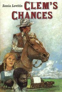 CLEMS CHANCES
