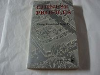 Chinese Profiles