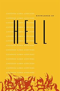 Knowledge of Hell