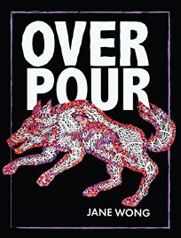 Overpour