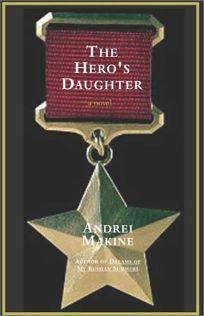 A HEROS DAUGHTER