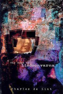 THE ROAD TO LISDOONVARNA