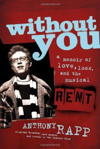 Without You: A Memoir of Love