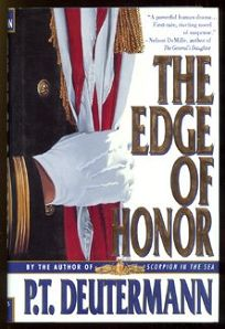 The Edge of Honor