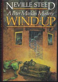 Wind-Up
