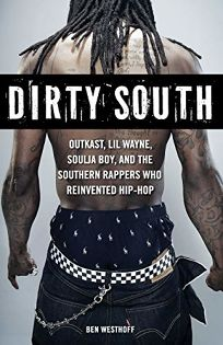 Dirty South: OutKast