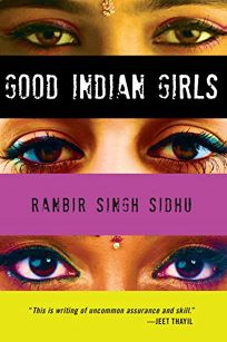 Good Indian Girls