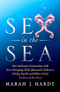 Sex in the Sea: Our Intimate Connection with Sex-Changing Fish
