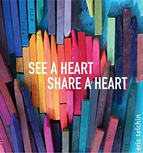See a Heart