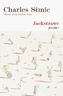 Jackstraws: Poems