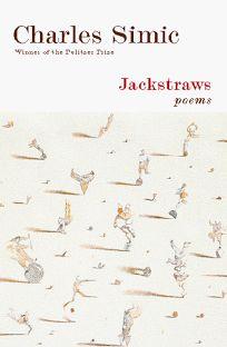 Jackstraws: Poems