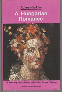 A Hungarian Romance