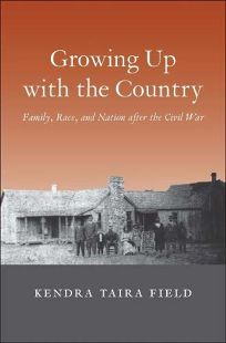 Growing Up with the Country: Family