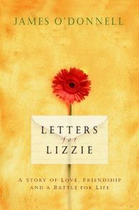 Letters for Lizzie: A Story of Love