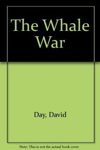 Sch-Whale War