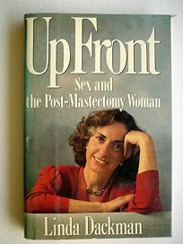 Up Front: 2sex and the Post-Mastectomy Woman