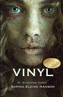Vinyl: Book One of the Vinyl Trilogy