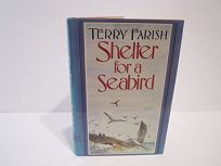 Shelter for a Seabird