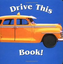 Drive This Book