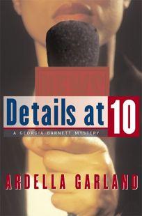 Details at Ten