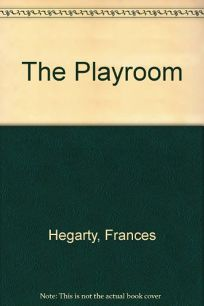 The Playroom: The Playroom