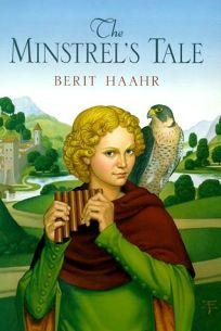 The Minstrels Tale