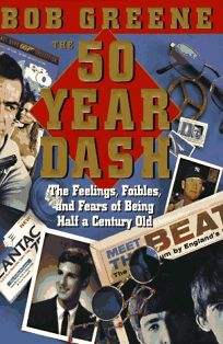 The 50 Year Dash